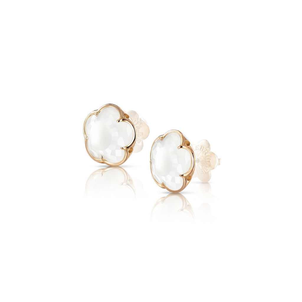 Pasquale Bruni Bon Ton Earrings - 14837R - CH Premier Jewelers