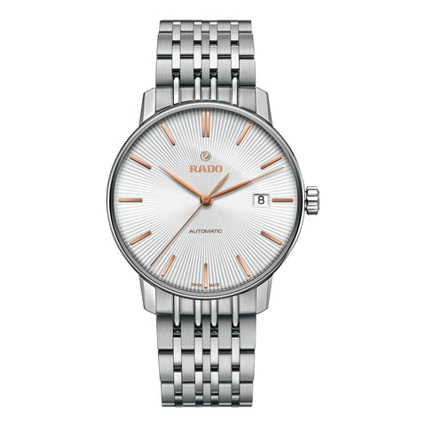 Rado Coupole Classic Automatic - R22860024 - CH Premier Jewelers