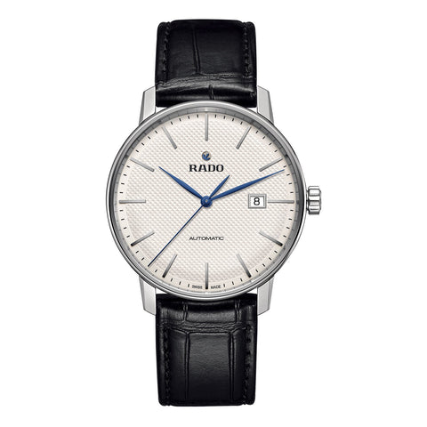 Rado Coupole Classic Automatic - R22876015 - CH Premier Jewelers