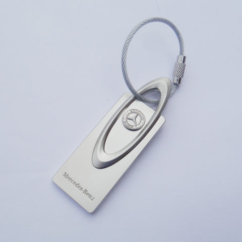 Weekend Special Automotive Keyrings keychains