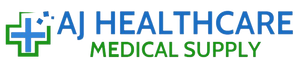 AJ healthcare medical supply