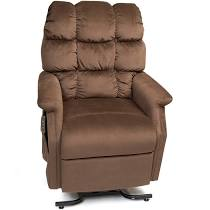 3 Position Recliner Lift Chair