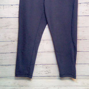 Primary Photo - BRAND: ZELLA STYLE: ATHLETIC CAPRIS COLOR: MULTI SIZE: 8 OTHER INFO: GREY/ORANGE SKU: 216-21638-60750