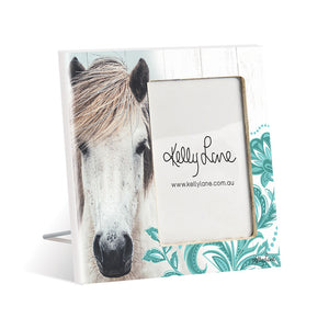 Kelly Lane Country Photo Frame