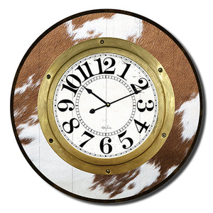 Kelly Lane Country Clock 60cm