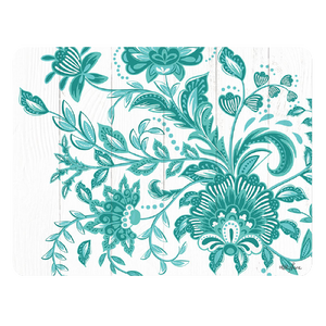 Kelly Lane Country Placemats 34 x 26.5