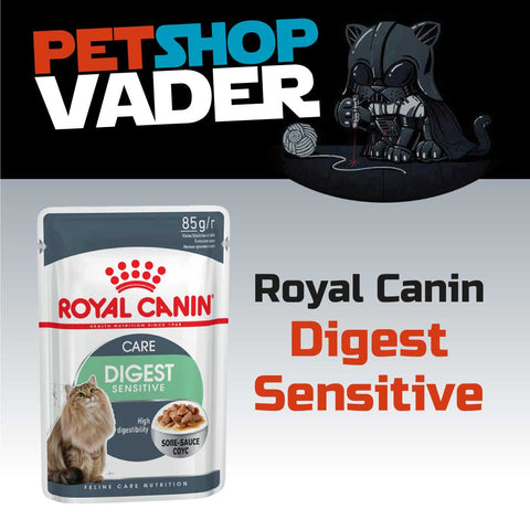 Royal Canin Care Digest