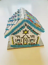 Load and play video in Gallery viewer, PYO Chanukah House