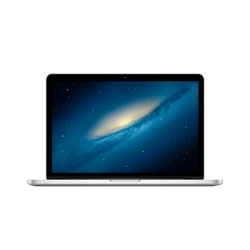 Upgrade the SSD in your MacBook Pro A1425 with Fledging P12!