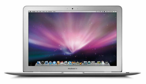"""Apple released the lightweight and ultra-slim MacBook Air 11"""" A1370 (EMC 2393, EMC 2471) in mid-2011 with a tiny limit of 256GB native storage."""