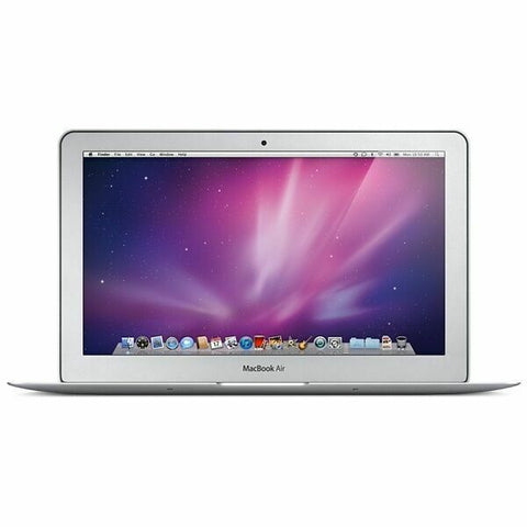 "The MacBook Air 11"" A1465 brought Apple's smallest MacBook back, with the retina display and Intel Core i5 processor (EMC 2631, EMC 2924) in a frame and screen built for ultra-mobile use, but limited by only 256GB native SSD storage."
