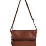 Bondi Bag – Mustang Brown