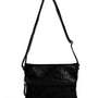 Bondi Bag – Black
