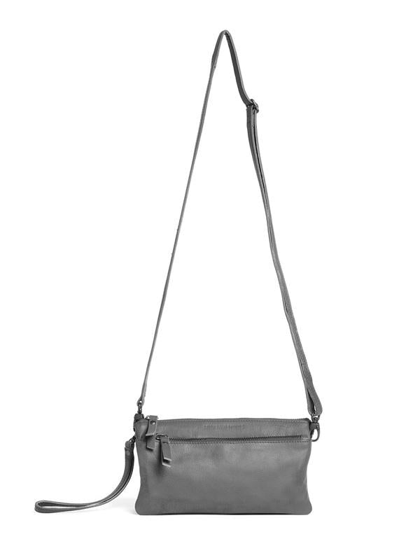 Bonito Bag – Light Grey