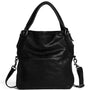 Brisbane Bag – Black
