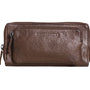 California Wallet – Mocca