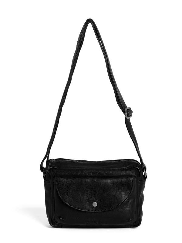 Carmel Bag – Black