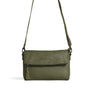 Copacabana Bag – Ivy Green