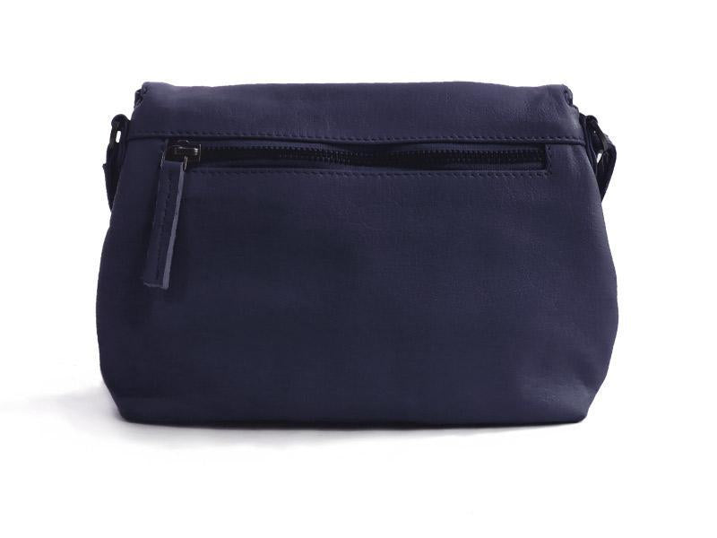 Eden Bag – Midnight Blue