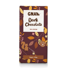 Load image into Gallery viewer, Gnaw Chocolate