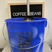 Load image into Gallery viewer, Uncommon Ground Coffee Beans - Sero Zero Waste Newport