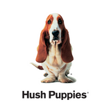 Hush Puppies.png