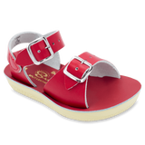 1700-Series-Baby-Red-Surfer-2.png