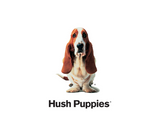 Hush Puppies Logo.png