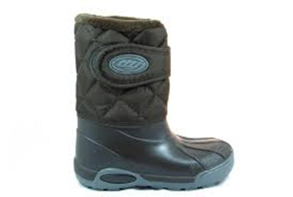 TTY Xtreme Lined Snowboots For Boys & Girls