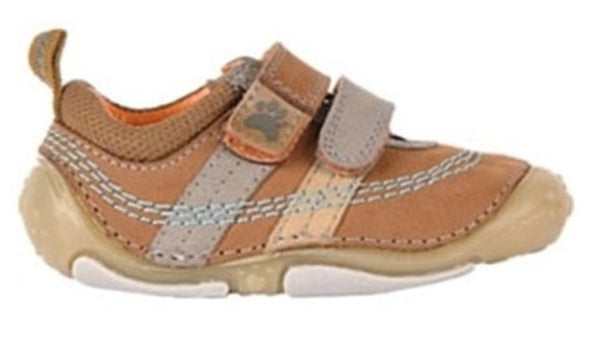hush puppies moo camel.jpg