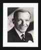 Fred Astaire Signed Vintage Photograph