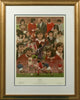 George Best Signed Limited Edition Print