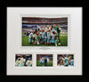 Coventry City F.C. Checkatrade Victory Montage