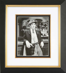 "Clark Gable 8 x 10""  Signed Photograph"