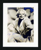 Alice Faye Signed Photograph