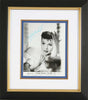 Judy Garland Signed Vintage Photograph