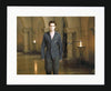 "Robert Pattinson 10 x 8"" Signed Photograph"
