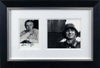 Spike Milligan Signed Photograph