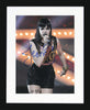 "Jessie J 8 x 10"" Signed Photograph"