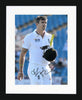 "Kevin Pietersen 8 x 12"" Signed Photograph"