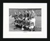 "Manchester United 1968 16 x 12"" Signed Photograph"