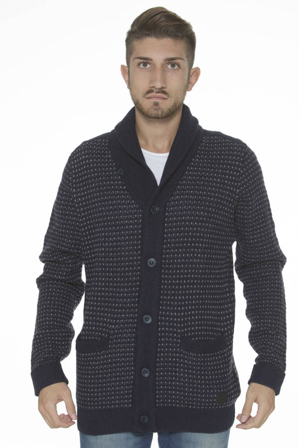 LEE CARDIGAN Uomo