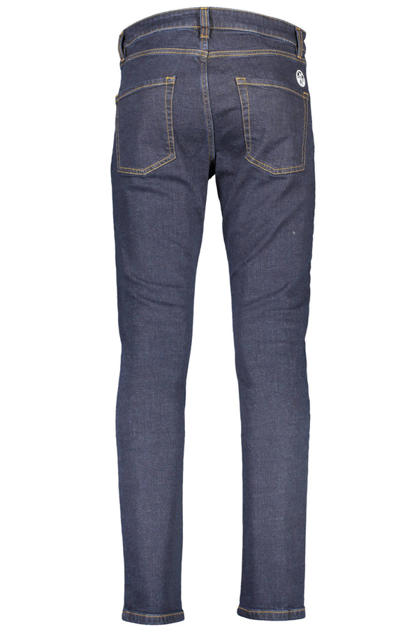 NORTH SAILS JEANS DENIM Uomo
