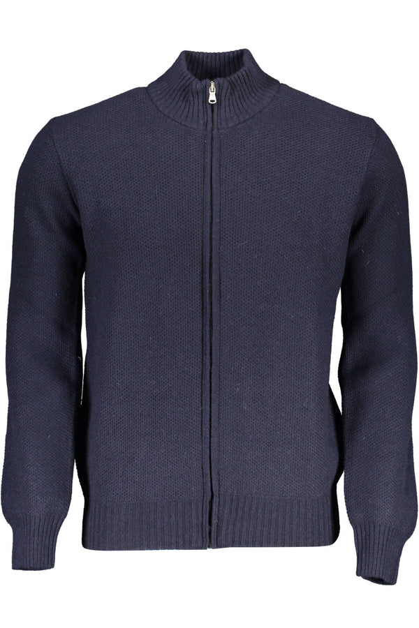 NORTH SAILS CARDIGAN Uomo