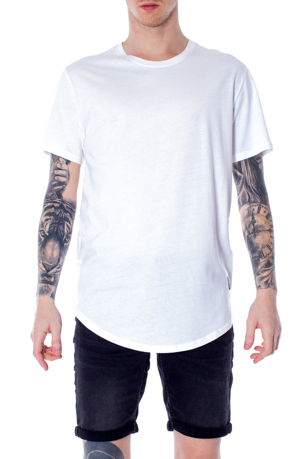 only & sons Only & Sons T-Shirt Uomo