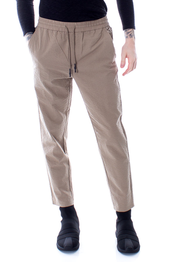 only & sons Only & Sons Pantaloni Uomo