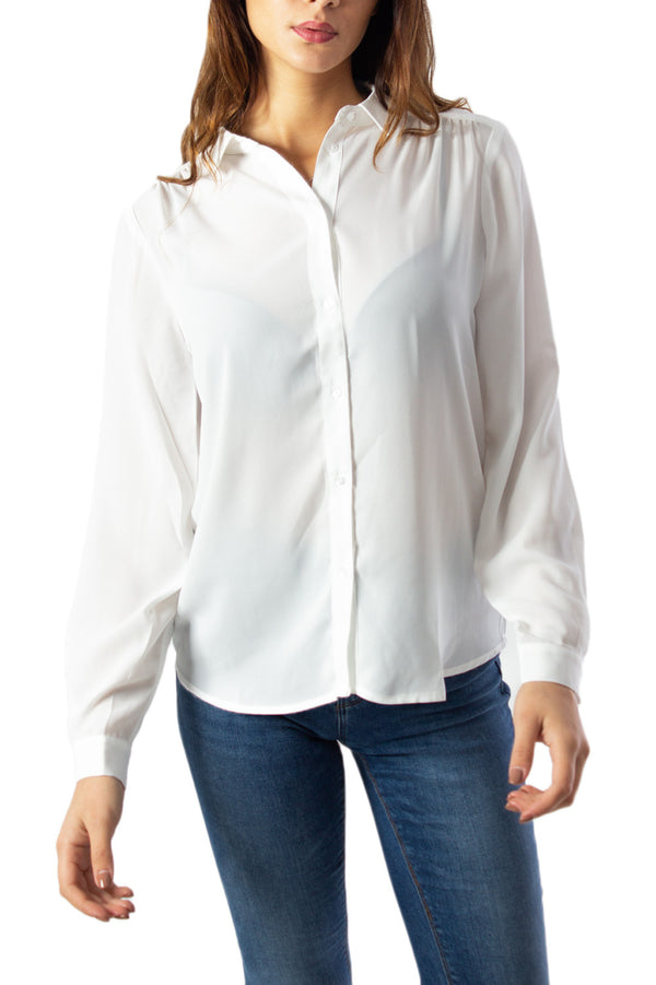 vila clothes Vila Clothes Camicia Donna