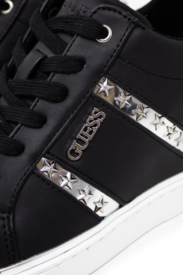 guess Guess Sneakers Donna