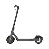 Xiaomi Mi  Folding Electric Scooter 1S FBC4019GL
