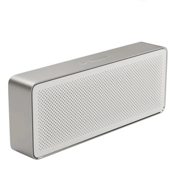 Xiaomi Mi Bluetooth Speaker Basic 2 White